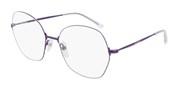 """Seleccione el menú """"COMPRAR"""" si desea comprar unas gafas de Balenciaga o seleccione la herramienta """"ZOOM"""" si desea ampliar la foto BB0014O-004."""