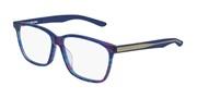 """Seleccione el menú """"COMPRAR"""" si desea comprar unas gafas de Balenciaga o seleccione la herramienta """"ZOOM"""" si desea ampliar la foto BB0023OA-004."""
