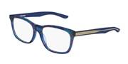 """Seleccione el menú """"COMPRAR"""" si desea comprar unas gafas de Balenciaga o seleccione la herramienta """"ZOOM"""" si desea ampliar la foto BB0028O-004."""