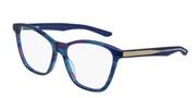 """Seleccione el menú """"COMPRAR"""" si desea comprar unas gafas de Balenciaga o seleccione la herramienta """"ZOOM"""" si desea ampliar la foto BB0029O-004."""