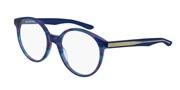 """Seleccione el menú """"COMPRAR"""" si desea comprar unas gafas de Balenciaga o seleccione la herramienta """"ZOOM"""" si desea ampliar la foto BB0030O-004."""