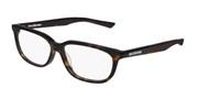 """Seleccione el menú """"COMPRAR"""" si desea comprar unas gafas de Balenciaga o seleccione la herramienta """"ZOOM"""" si desea ampliar la foto BB0032O-004."""