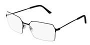 """Seleccione el menú """"COMPRAR"""" si desea comprar unas gafas de Balenciaga o seleccione la herramienta """"ZOOM"""" si desea ampliar la foto BB0033O-001."""