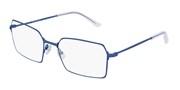"""Seleccione el menú """"COMPRAR"""" si desea comprar unas gafas de Balenciaga o seleccione la herramienta """"ZOOM"""" si desea ampliar la foto BB0033O-004."""