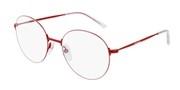 """Seleccione el menú """"COMPRAR"""" si desea comprar unas gafas de Balenciaga o seleccione la herramienta """"ZOOM"""" si desea ampliar la foto BB0035O-004."""