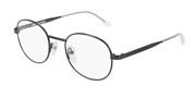 """Seleccione el menú """"COMPRAR"""" si desea comprar unas gafas de Balenciaga o seleccione la herramienta """"ZOOM"""" si desea ampliar la foto BB0036O-003."""