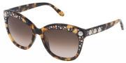 """Seleccione el menú """"COMPRAR"""" si desea comprar unas gafas de Blumarine o seleccione la herramienta """"ZOOM"""" si desea ampliar la foto SBM647T-0777."""