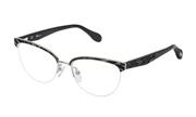 """Seleccione el menú """"COMPRAR"""" si desea comprar unas gafas de Blumarine o seleccione la herramienta """"ZOOM"""" si desea ampliar la foto VBM100-579Y."""