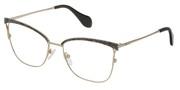 """Seleccione el menú """"COMPRAR"""" si desea comprar unas gafas de Blumarine o seleccione la herramienta """"ZOOM"""" si desea ampliar la foto VBM125-0594."""