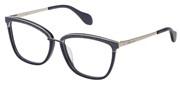 """Seleccione el menú """"COMPRAR"""" si desea comprar unas gafas de Blumarine o seleccione la herramienta """"ZOOM"""" si desea ampliar la foto VBM126-0D82."""