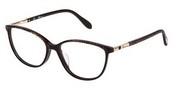 """Seleccione el menú """"COMPRAR"""" si desea comprar unas gafas de Blumarine o seleccione la herramienta """"ZOOM"""" si desea ampliar la foto VBM659T-06YQ."""