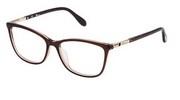 """Seleccione el menú """"COMPRAR"""" si desea comprar unas gafas de Blumarine o seleccione la herramienta """"ZOOM"""" si desea ampliar la foto VBM660T-0Z28."""