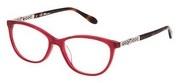 """Seleccione el menú """"COMPRAR"""" si desea comprar unas gafas de Blumarine o seleccione la herramienta """"ZOOM"""" si desea ampliar la foto VBM662-0849."""