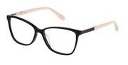 """Seleccione el menú """"COMPRAR"""" si desea comprar unas gafas de Blumarine o seleccione la herramienta """"ZOOM"""" si desea ampliar la foto VBM666-0700."""