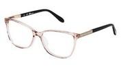 """Seleccione el menú """"COMPRAR"""" si desea comprar unas gafas de Blumarine o seleccione la herramienta """"ZOOM"""" si desea ampliar la foto VBM666-0913."""