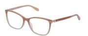 """Seleccione el menú """"COMPRAR"""" si desea comprar unas gafas de Blumarine o seleccione la herramienta """"ZOOM"""" si desea ampliar la foto VBM724S-0GFC."""