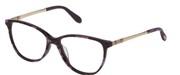 """Seleccione el menú """"COMPRAR"""" si desea comprar unas gafas de Blumarine o seleccione la herramienta """"ZOOM"""" si desea ampliar la foto VBM726S-06UA."""