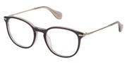 """Seleccione el menú """"COMPRAR"""" si desea comprar unas gafas de Blumarine o seleccione la herramienta """"ZOOM"""" si desea ampliar la foto VBM734-0TA9."""