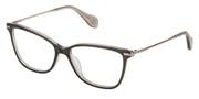 """Seleccione el menú """"COMPRAR"""" si desea comprar unas gafas de Blumarine o seleccione la herramienta """"ZOOM"""" si desea ampliar la foto VBM735-0TA9."""