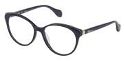 """Seleccione el menú """"COMPRAR"""" si desea comprar unas gafas de Blumarine o seleccione la herramienta """"ZOOM"""" si desea ampliar la foto VBM737-0WA2."""