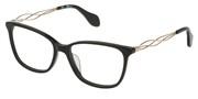 """Seleccione el menú """"COMPRAR"""" si desea comprar unas gafas de Blumarine o seleccione la herramienta """"ZOOM"""" si desea ampliar la foto VBM738-0700."""