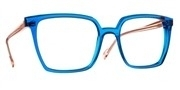 """Seleccione el menú """"COMPRAR"""" si desea comprar unas gafas de Blush o seleccione la herramienta """"ZOOM"""" si desea ampliar la foto Adoree-1005."""
