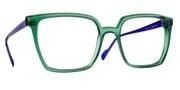 """Seleccione el menú """"COMPRAR"""" si desea comprar unas gafas de Blush o seleccione la herramienta """"ZOOM"""" si desea ampliar la foto Adoree-1006."""