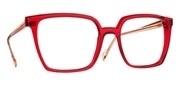 """Seleccione el menú """"COMPRAR"""" si desea comprar unas gafas de Blush o seleccione la herramienta """"ZOOM"""" si desea ampliar la foto Adoree-1008."""
