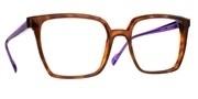 """Seleccione el menú """"COMPRAR"""" si desea comprar unas gafas de Blush o seleccione la herramienta """"ZOOM"""" si desea ampliar la foto Adoree-1032."""