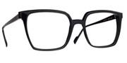 """Seleccione el menú """"COMPRAR"""" si desea comprar unas gafas de Blush o seleccione la herramienta """"ZOOM"""" si desea ampliar la foto Adoree-1034."""
