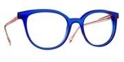 """Seleccione el menú """"COMPRAR"""" si desea comprar unas gafas de Blush o seleccione la herramienta """"ZOOM"""" si desea ampliar la foto Allure-1009."""