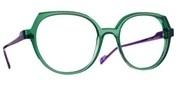 """Seleccione el menú """"COMPRAR"""" si desea comprar unas gafas de Blush o seleccione la herramienta """"ZOOM"""" si desea ampliar la foto Boogie-1010."""