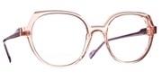"""Seleccione el menú """"COMPRAR"""" si desea comprar unas gafas de Blush o seleccione la herramienta """"ZOOM"""" si desea ampliar la foto Boogie-1011."""