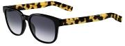 """Seleccione el menú """"COMPRAR"""" si desea comprar unas gafas de Boss Orange o seleccione la herramienta """"ZOOM"""" si desea ampliar la foto BO0193S-Y5QHD."""
