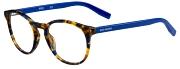 """Seleccione el menú """"COMPRAR"""" si desea comprar unas gafas de Boss Orange o seleccione la herramienta """"ZOOM"""" si desea ampliar la foto BO0201-7H9."""