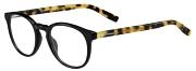 """Seleccione el menú """"COMPRAR"""" si desea comprar unas gafas de Boss Orange o seleccione la herramienta """"ZOOM"""" si desea ampliar la foto BO0201-YQ5."""
