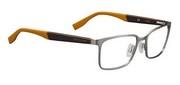 """Seleccione el menú """"COMPRAR"""" si desea comprar unas gafas de Boss Orange o seleccione la herramienta """"ZOOM"""" si desea ampliar la foto BO0265-GZG."""