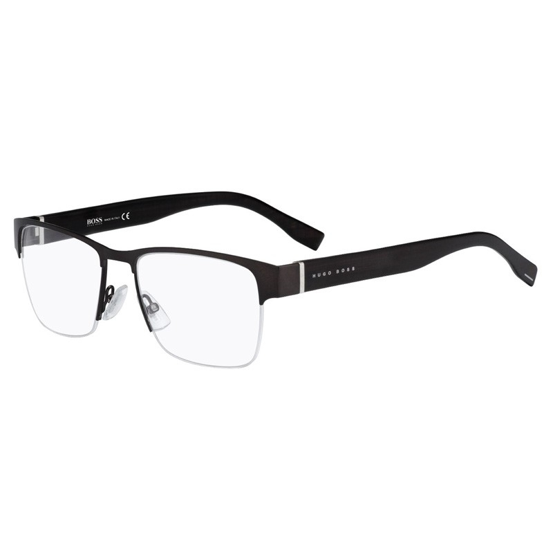 BOSS BY HUGO BOSS Boss0770N-4IN
