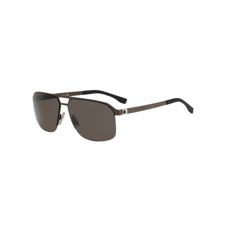 BOSS BY HUGO BOSS BOSS0839S-U2SNR