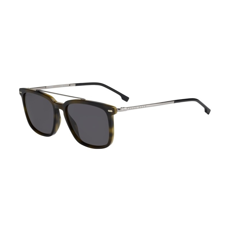 BOSS BY HUGO BOSS BOSS0930S-T6VIR