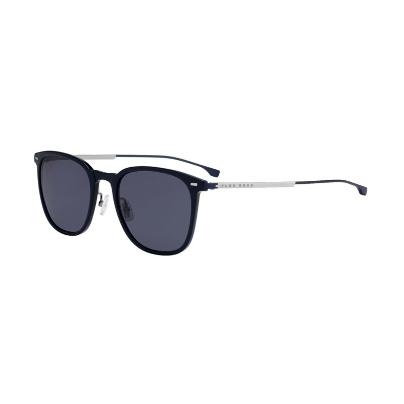 BOSS BY HUGO BOSS BOSS0974S-PJPIR