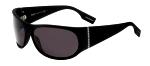"""Seleccione el menú """"COMPRAR"""" si desea comprar unas gafas de BOSS by Hugo Boss o seleccione la herramienta """"ZOOM"""" si desea ampliar la foto Boss0334S."""