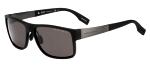 """Seleccione el menú """"COMPRAR"""" si desea comprar unas gafas de BOSS by Hugo Boss o seleccione la herramienta """"ZOOM"""" si desea ampliar la foto Boss0440S."""