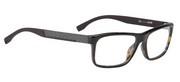 """Seleccione el menú """"COMPRAR"""" si desea comprar unas gafas de BOSS by Hugo Boss o seleccione la herramienta """"ZOOM"""" si desea ampliar la foto BOSS0643."""