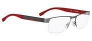 """Seleccione el menú """"COMPRAR"""" si desea comprar unas gafas de BOSS by Hugo Boss o seleccione la herramienta """"ZOOM"""" si desea ampliar la foto Boss0644-HXR."""