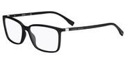 """Seleccione el menú """"COMPRAR"""" si desea comprar unas gafas de BOSS by Hugo Boss o seleccione la herramienta """"ZOOM"""" si desea ampliar la foto Boss0679N-KB7."""