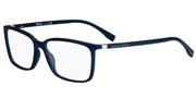 """Seleccione el menú """"COMPRAR"""" si desea comprar unas gafas de BOSS by Hugo Boss o seleccione la herramienta """"ZOOM"""" si desea ampliar la foto Boss0679N-PJP."""