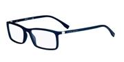 """Seleccione el menú """"COMPRAR"""" si desea comprar unas gafas de BOSS by Hugo Boss o seleccione la herramienta """"ZOOM"""" si desea ampliar la foto BOSS0680-V5Q."""