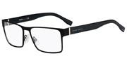 """Seleccione el menú """"COMPRAR"""" si desea comprar unas gafas de BOSS by Hugo Boss o seleccione la herramienta """"ZOOM"""" si desea ampliar la foto Boss0730N-003."""
