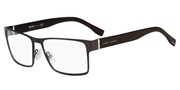 """Seleccione el menú """"COMPRAR"""" si desea comprar unas gafas de BOSS by Hugo Boss o seleccione la herramienta """"ZOOM"""" si desea ampliar la foto Boss0730N-4IN."""